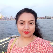 Priyanka DAS | Scholar | Master of Technology | National Institute of  Technology, Durgapur, Durgāpur | Department of Computer Science and  Engineering