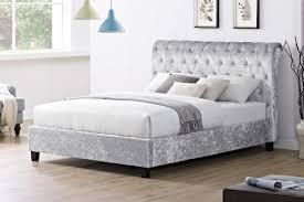Second Hand Bedroom Suites For Trevors Second Hand Furniture