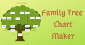 Family Tree Chart Freeware 9 Best Free Family Tree Chart Maker Software For Windows