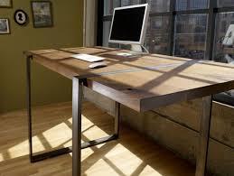 Custom office desk Customizable Project Custom Office Desk Michelle Dockery Project Custom Office Desk Michelle Dockery Ideas Of Custom
