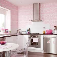 Kitchen Feature Wall | Update Your Kitchen On A Budget | Budget Kitchens |  PHOTO GALLERY