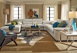 7e002f71d75e5fb0af d8f38d4d basement furniture living room furniture