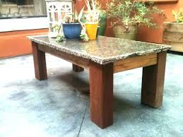 granite kitchen table fabulous granite table base round granite table top marvelous dining table base granite granite kitchen table