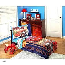 cars twin bed bedding set comforters for toddler beds elegant sets free size 4 disney comforter
