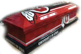 Coffin Designs Custom Caskets Design Prices Not Including Casket Lowest Price