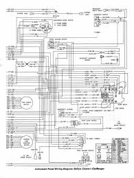 2009 dodge challenger wiring diagram 2009 image for a 1996 dodge dakota instrument panel wiring schematic for on 2009 dodge challenger wiring diagram
