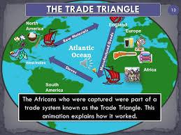 key stage transatlantic slave trade interactive image 3