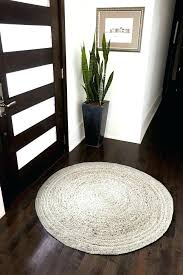 4 foot round table round rug 4 for foot rugs plan 4 foot folding 4 foot