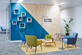 uber office design. Denton Associates Designed Offices In An Eclectic Style For Uber Office Design