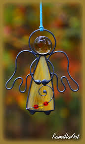 Suncatcher Display Stands ornament Awesome Ornament Display Stands Christmas Mini 32