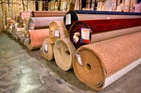 rolls of carpet. need help with rug fibers particles on a rolled carpet archive blender artists munity rolls of vidalondon