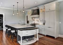 shiplap wall kitchen. shiplap wall kitchen