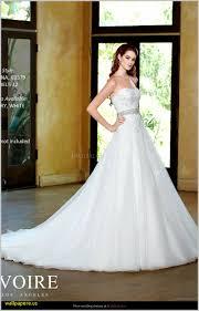 Used Wedding Dress Los Angeles