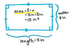 Best 25  Parallelogram area ideas on Pinterest   Perimeter of further The Selfish Thought moreover Area word problem  house size  video    Khan Academy likewise Area and the distributive property  video    Khan Academy likewise Area word problem  house size  video    Khan Academy furthermore Area Perimeter   4th Grade Website moreover 5 Marla House Design   Civil Engineers PK besides Perimeter and Area   CK 12 Foundation moreover Intro to area and unit squares  video    Khan Academy in addition Best 25  Area and perimeter ideas on Pinterest   Area and together with . on area word problem house size video khan academy 40 foot wide plans rectangle