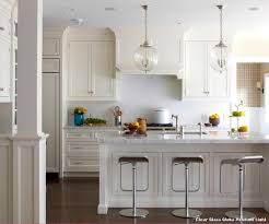 wonderful ball glass pendant lighting kitchen design ideas hen throughout modern pendant lighting kitchen with regard to property