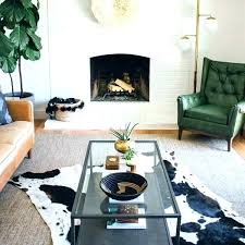 indoor fake cowhide rug perfect faux hide rugs uk zebra cowhide rug fabulous fake imposing