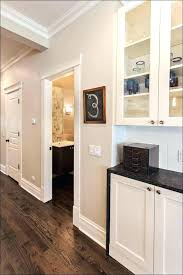 kitchen crown molding modern crown molding for kitchen cabinets full size of molding ideas kitchen crown