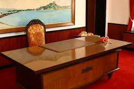 president office furniture. President Office Furniture