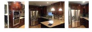 Kitchen Remodeling San Antonio Bravi Kitchen Bathroom Remodeling Interior Design Firm