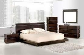 Wonderful  Wooden Bed