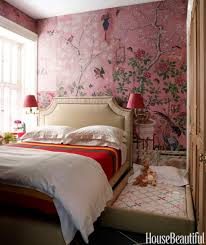 Small Bedroom With Two Beds Well Suited Interior Design For Small Bedroom 15 Simple Two Beds
