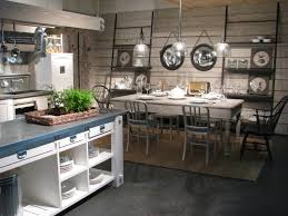 unique kitchen furniture. Best Farmhouse Kitchens Alluring Kitchen Unique Design Ideas Home Decor Along With Images Furniture