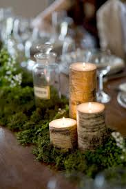 Irish Table Settings 17 Best Images About Irish Countryside Themed Wedding On Pinterest