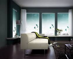 Contemporary Blinds best fresh contemporary blinds for bay windows 15652 7998 by guidejewelry.us