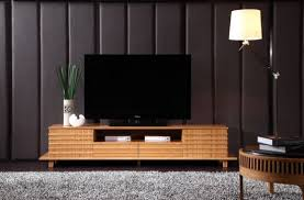 amazing furniture designs. Amazing China Bamboo Lcd Tv Stand Led For Home Furniture Designs