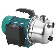 Pompa Gradina Inox 1300w Aquatech