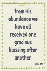 Blessing Quotes Bible Stunning AMEN Click Pix For Your FREE PRAYABLES PRINTABLE Of Bible Verse