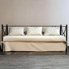 iron bedroom furniture. Surprising Design Wrought Iron Bedroom Furniture With And Wood . F