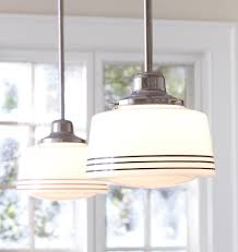 kitchen lighting fixtures 2013 pendants. rosecity book6 2013 v2 hero 34421 a4527 m kitchen lighting fixtures pendants