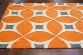 amazing amazing area rugs orange roselawnlutheran throughout turquoise and intended for orange area rugs attractive
