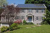<b>Photovoltaic</b> system - Wikipedia