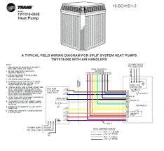 fridge freezer thermostat wiring diagram trane split system nilzanet HVAC Heat Pump Wiring Diagram fridge freezer thermostat wiring diagram trane split system nilzanet multiple room 999�918 jpg resize d665 2c611 at heat pump diagrams