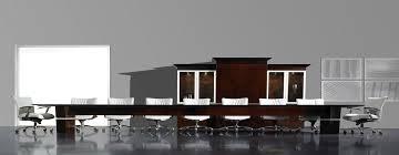 office interiors design. Rsz_app; Rsz_intermix_12; Rsz_intermix_1; Rsz_intermix_6; Rsz_launch Office Interiors Design