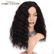 Hairstyles Inspiring Short Natural Hair Black Women Board Haircuts