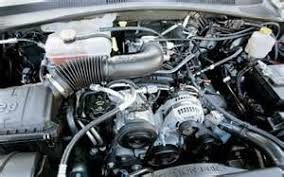 similiar jeep engine problems keywords 2005 jeep liberty engine on jeep liberty 3 7 engine diagram