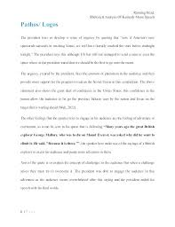 Essay Examples Pdf College Essay Format Example Format College Essay
