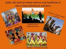 essay on a mosaic of diverse culture essays on phobias essay on a mosaic of diverse culture