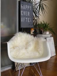 ikea white shag rug. Black And White Chevron Rug Ikea Diy Fur Bathroom Rugs Skold Shag