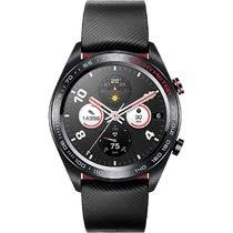 <b>Honor Magic Watch 2</b>