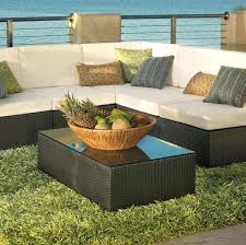 bed bath beyond outdoor rugs bed bath and beyond outdoor furniture inspiring thick green outdoor rug