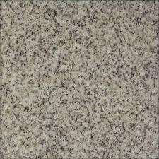 granite countertop kuru grey sample