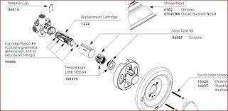 moen shower valve installation ati line pressure adjustment