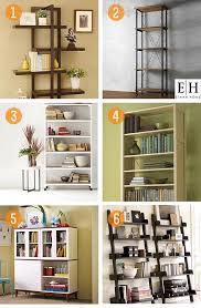 shelving systems for home office. brilliant home office storage units blog 34th street mini shelving systems for v