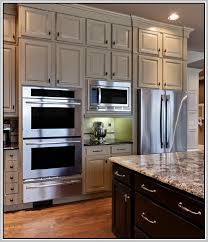cabinet refacing kit home depot home design ideas