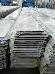 china white steel corrugated roof sheet for ceiling for builing china roofing roofing sheet