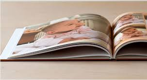 online baby photo book baby photo books baby photo albums online pikperfect